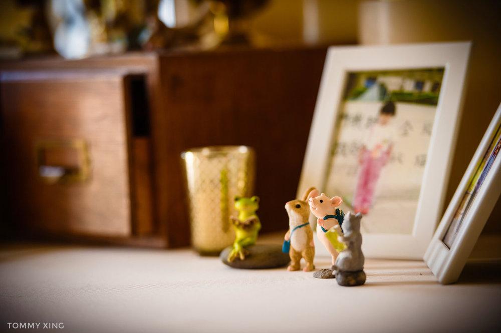 Di Liang & Ke Ding Redondo beach historic library wedding - 洛杉矶婚礼婚纱照摄影师 Tommy Xing Wedding Photography 055.jpg