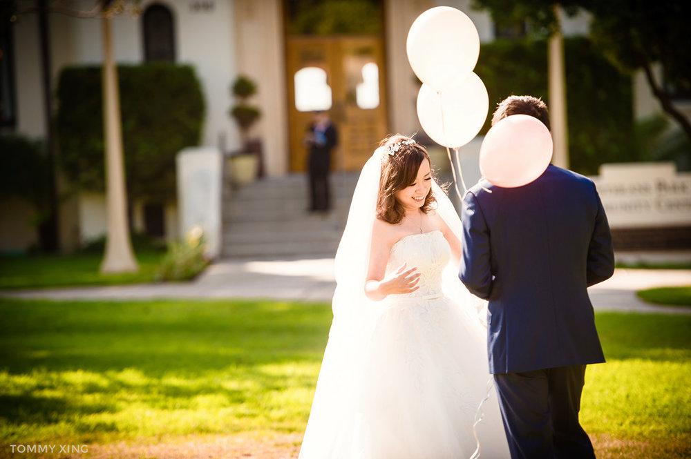 Di Liang & Ke Ding Redondo beach historic library wedding - 洛杉矶婚礼婚纱照摄影师 Tommy Xing Wedding Photography 063.jpg