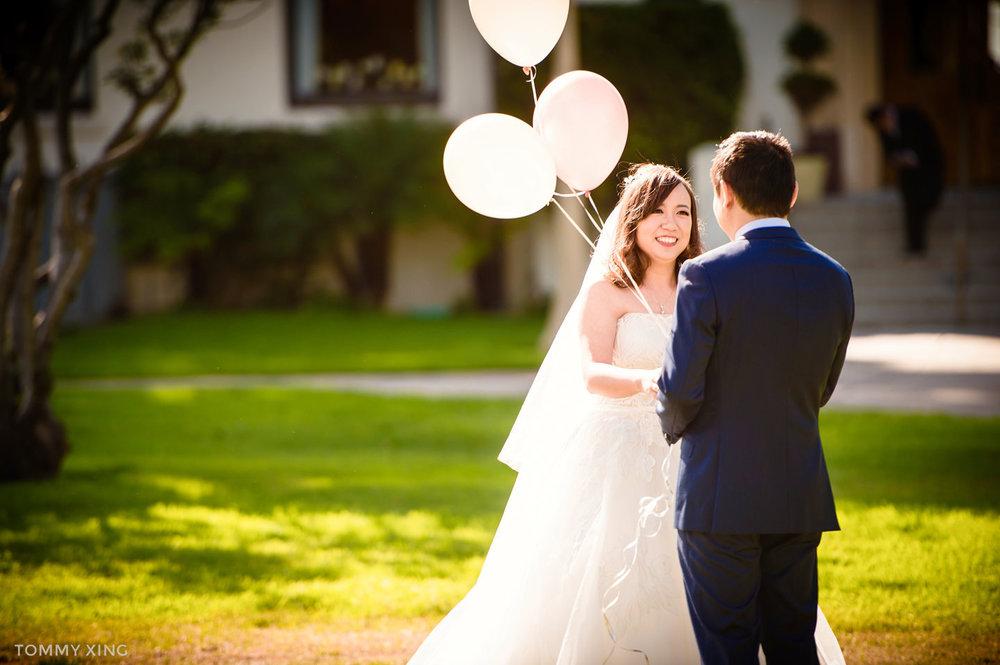 Di Liang & Ke Ding Redondo beach historic library wedding - 洛杉矶婚礼婚纱照摄影师 Tommy Xing Wedding Photography 066.jpg