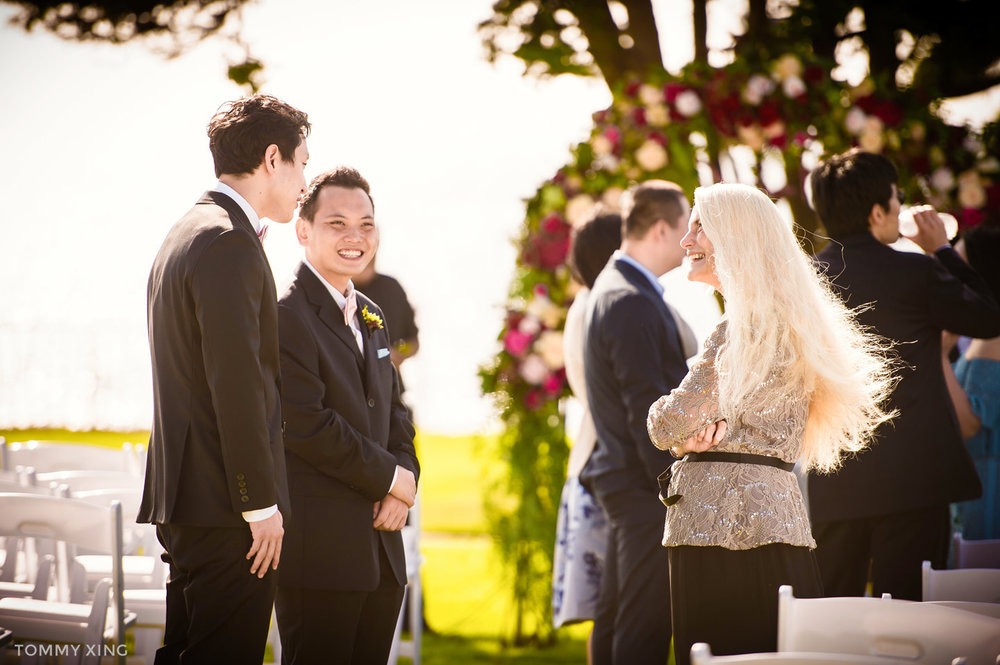 Di Liang & Ke Ding Redondo beach historic library wedding - 洛杉矶婚礼婚纱照摄影师 Tommy Xing Wedding Photography 081.jpg