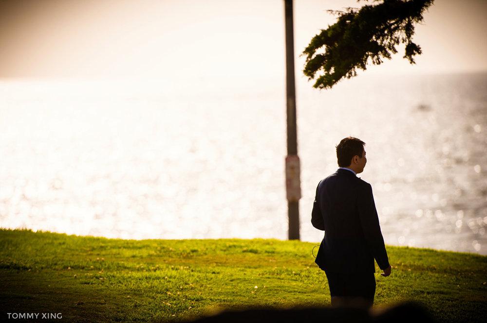 Di Liang & Ke Ding Redondo beach historic library wedding - 洛杉矶婚礼婚纱照摄影师 Tommy Xing Wedding Photography 084.jpg