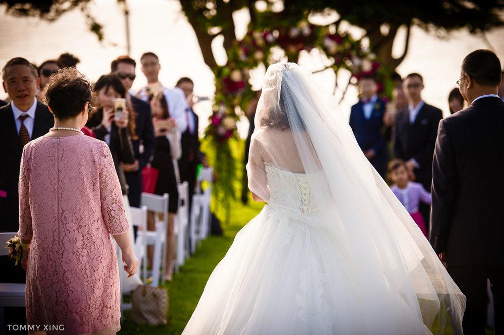 Di Liang & Ke Ding Redondo beach historic library wedding - 洛杉矶婚礼婚纱照摄影师 Tommy Xing Wedding Photography 101.jpg