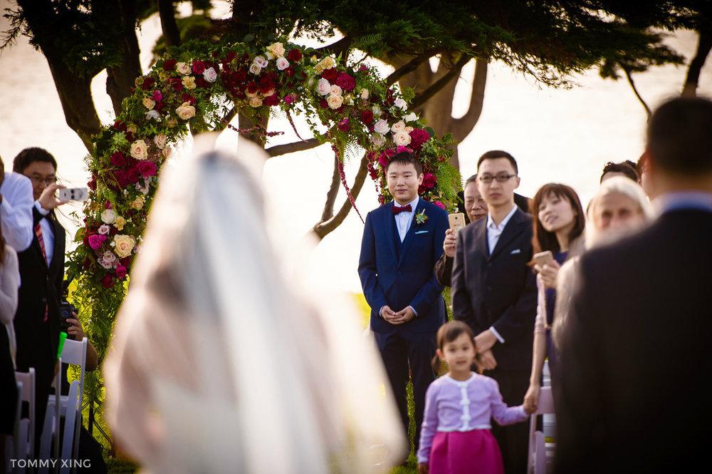 Di Liang & Ke Ding Redondo beach historic library wedding - 洛杉矶婚礼婚纱照摄影师 Tommy Xing Wedding Photography 100.jpg