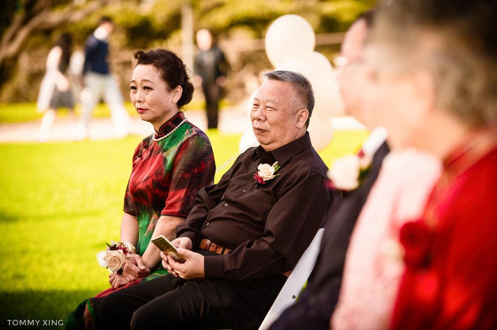 Di Liang & Ke Ding Redondo beach historic library wedding - 洛杉矶婚礼婚纱照摄影师 Tommy Xing Wedding Photography 120.jpg