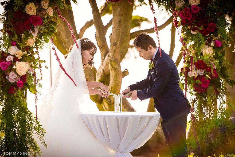 Di Liang & Ke Ding Redondo beach historic library wedding - 洛杉矶婚礼婚纱照摄影师 Tommy Xing Wedding Photography 123.jpg