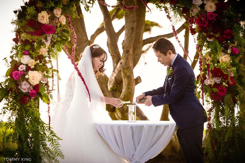 Di Liang & Ke Ding Redondo beach historic library wedding - 洛杉矶婚礼婚纱照摄影师 Tommy Xing Wedding Photography 124.jpg