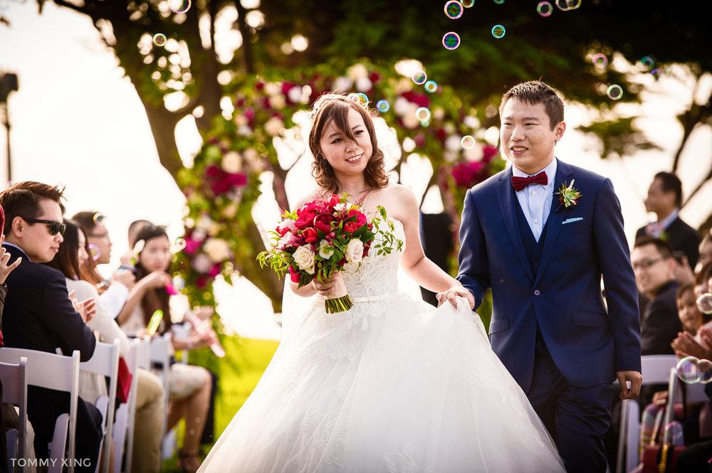 Di Liang & Ke Ding Redondo beach historic library wedding - 洛杉矶婚礼婚纱照摄影师 Tommy Xing Wedding Photography 130.jpg