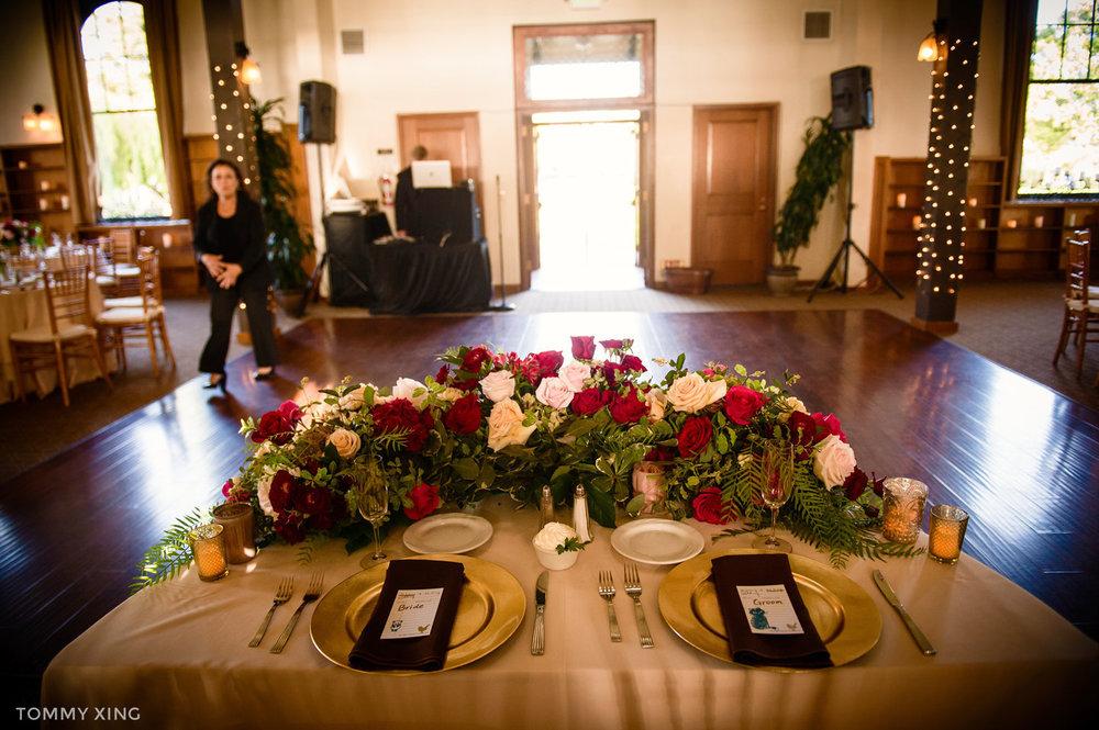 Di Liang & Ke Ding Redondo beach historic library wedding - 洛杉矶婚礼婚纱照摄影师 Tommy Xing Wedding Photography 142.jpg