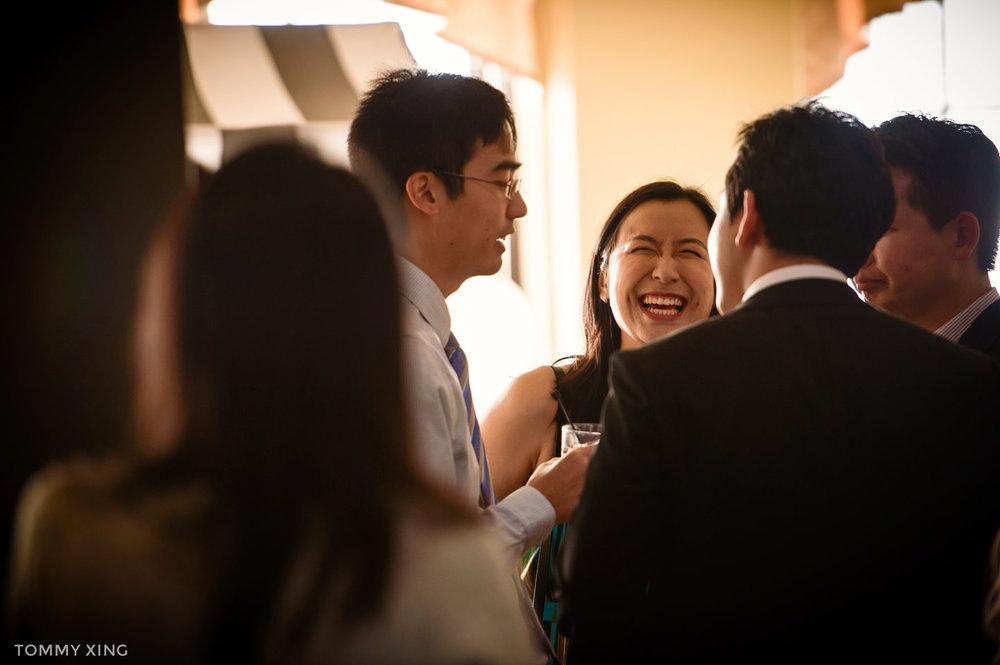 Di Liang & Ke Ding Redondo beach historic library wedding - 洛杉矶婚礼婚纱照摄影师 Tommy Xing Wedding Photography 143.jpg