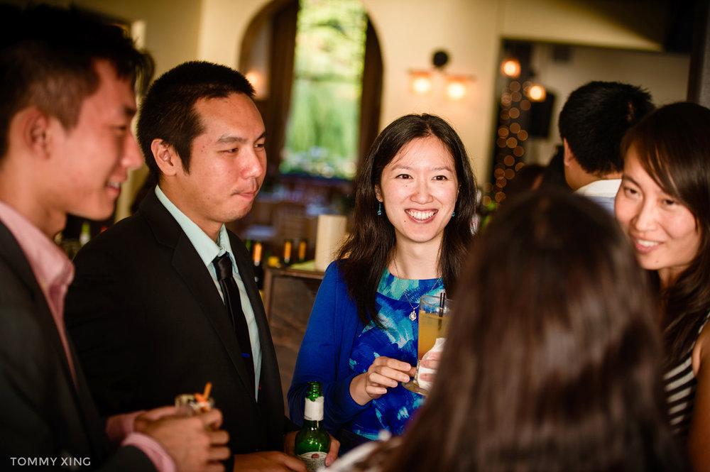 Di Liang & Ke Ding Redondo beach historic library wedding - 洛杉矶婚礼婚纱照摄影师 Tommy Xing Wedding Photography 144.jpg