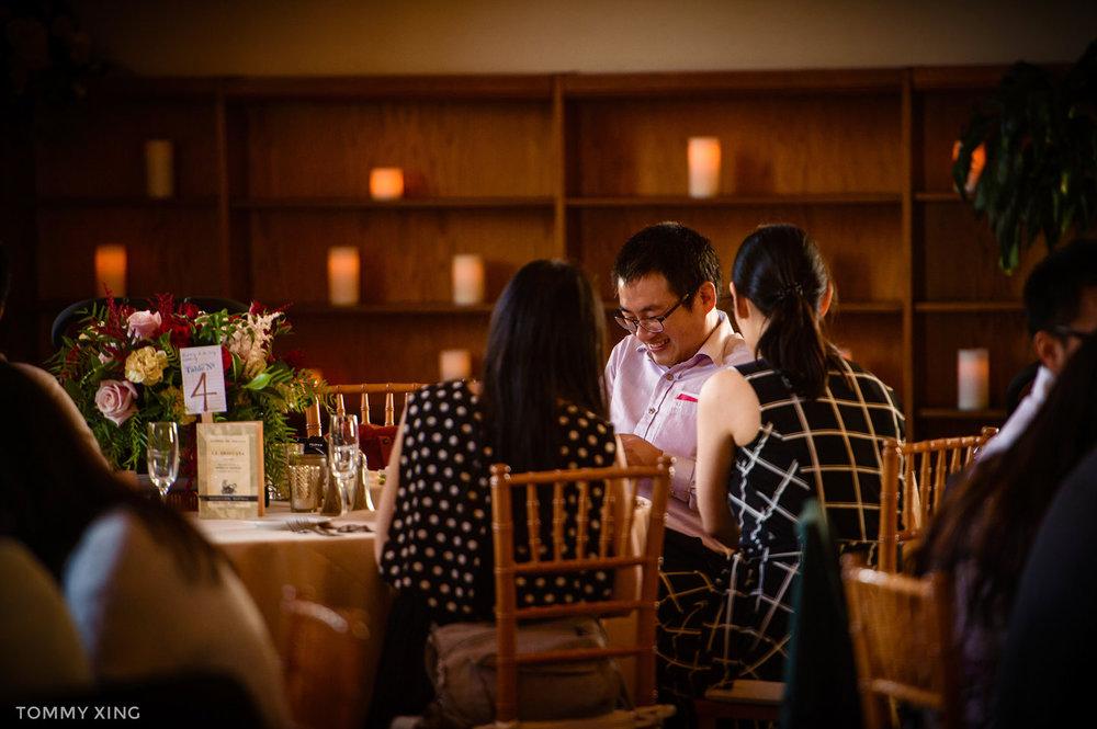 Di Liang & Ke Ding Redondo beach historic library wedding - 洛杉矶婚礼婚纱照摄影师 Tommy Xing Wedding Photography 148.jpg