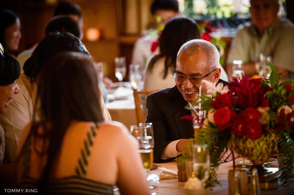 Di Liang & Ke Ding Redondo beach historic library wedding - 洛杉矶婚礼婚纱照摄影师 Tommy Xing Wedding Photography 149.jpg