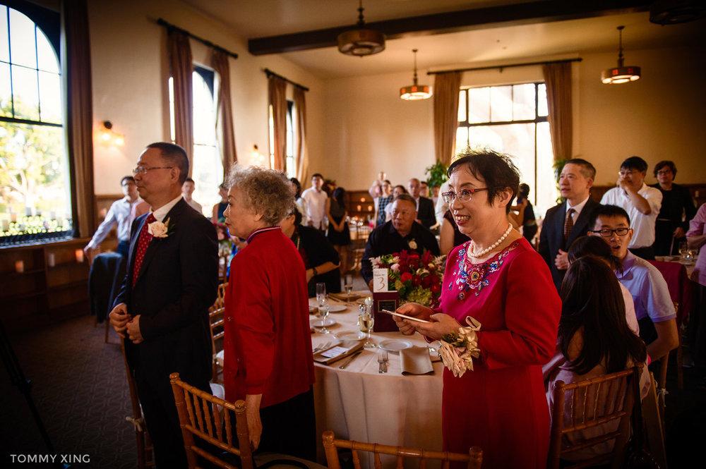 Di Liang & Ke Ding Redondo beach historic library wedding - 洛杉矶婚礼婚纱照摄影师 Tommy Xing Wedding Photography 150.jpg