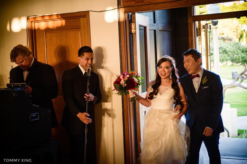 Di Liang & Ke Ding Redondo beach historic library wedding - 洛杉矶婚礼婚纱照摄影师 Tommy Xing Wedding Photography 151.jpg