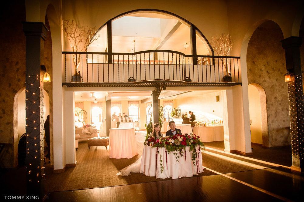 Di Liang & Ke Ding Redondo beach historic library wedding - 洛杉矶婚礼婚纱照摄影师 Tommy Xing Wedding Photography 153.jpg