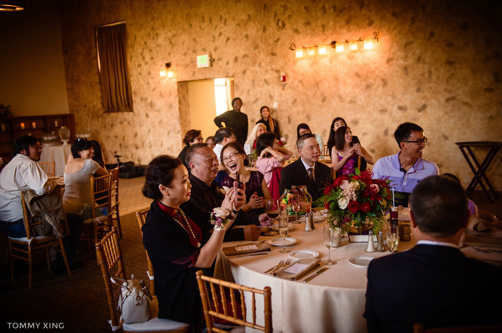 Di Liang & Ke Ding Redondo beach historic library wedding - 洛杉矶婚礼婚纱照摄影师 Tommy Xing Wedding Photography 155.jpg