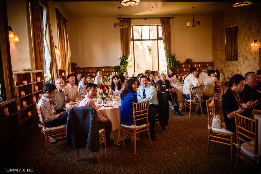 Di Liang & Ke Ding Redondo beach historic library wedding - 洛杉矶婚礼婚纱照摄影师 Tommy Xing Wedding Photography 154.jpg