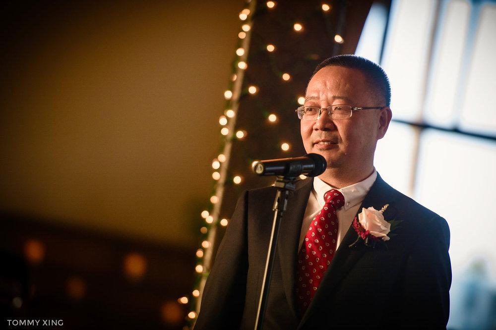 Di Liang & Ke Ding Redondo beach historic library wedding - 洛杉矶婚礼婚纱照摄影师 Tommy Xing Wedding Photography 157.jpg