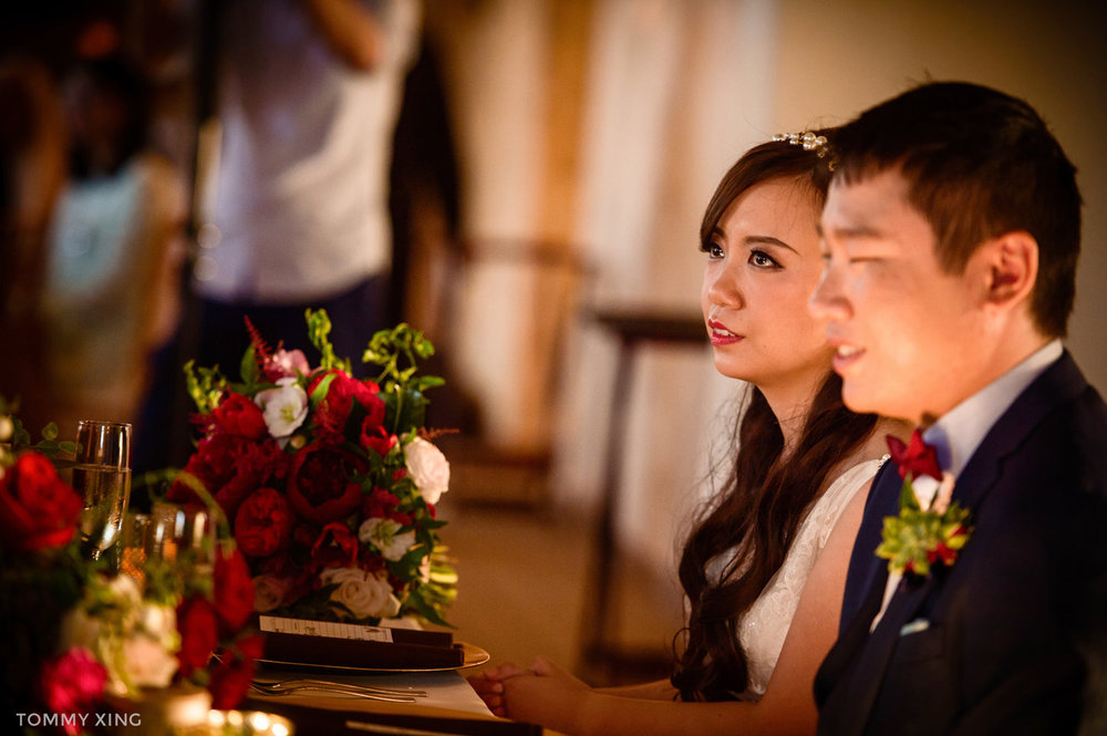Di Liang & Ke Ding Redondo beach historic library wedding - 洛杉矶婚礼婚纱照摄影师 Tommy Xing Wedding Photography 159.jpg