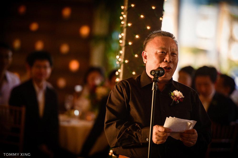 Di Liang & Ke Ding Redondo beach historic library wedding - 洛杉矶婚礼婚纱照摄影师 Tommy Xing Wedding Photography 160.jpg