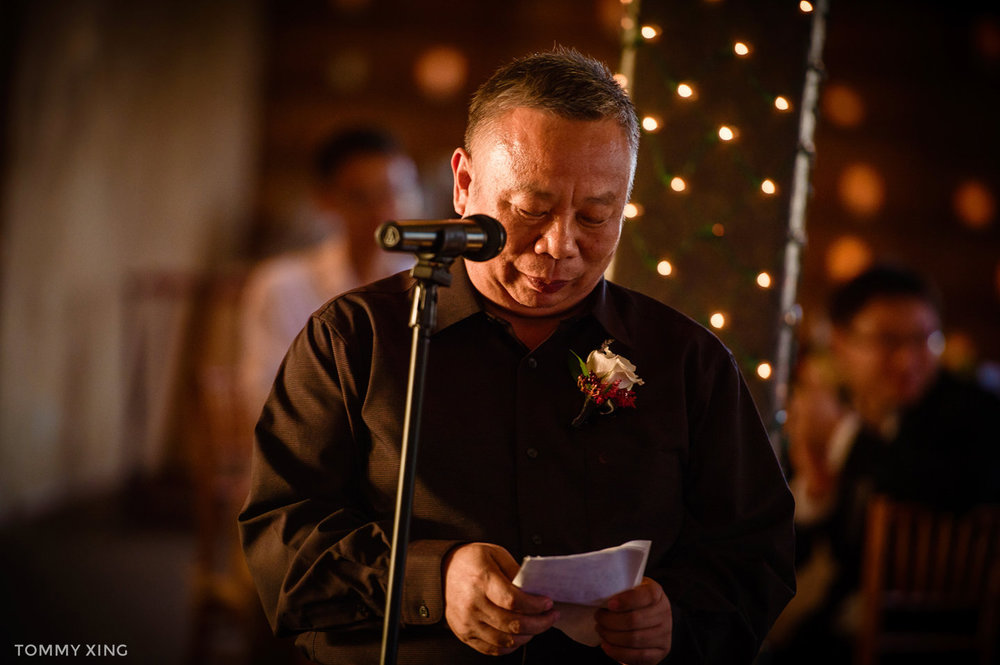 Di Liang & Ke Ding Redondo beach historic library wedding - 洛杉矶婚礼婚纱照摄影师 Tommy Xing Wedding Photography 162.jpg