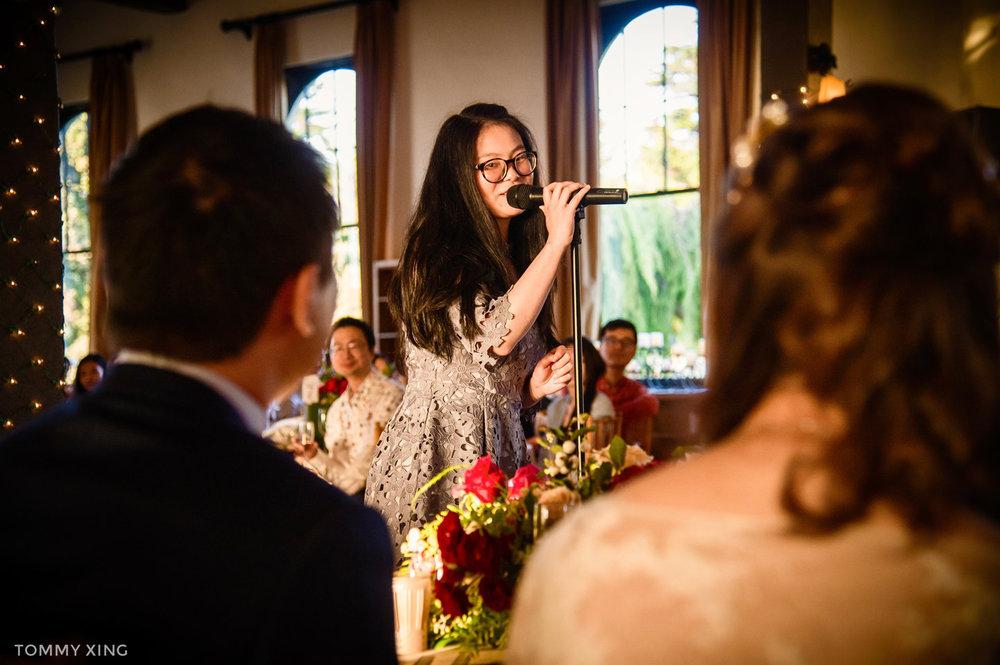 Di Liang & Ke Ding Redondo beach historic library wedding - 洛杉矶婚礼婚纱照摄影师 Tommy Xing Wedding Photography 163.jpg