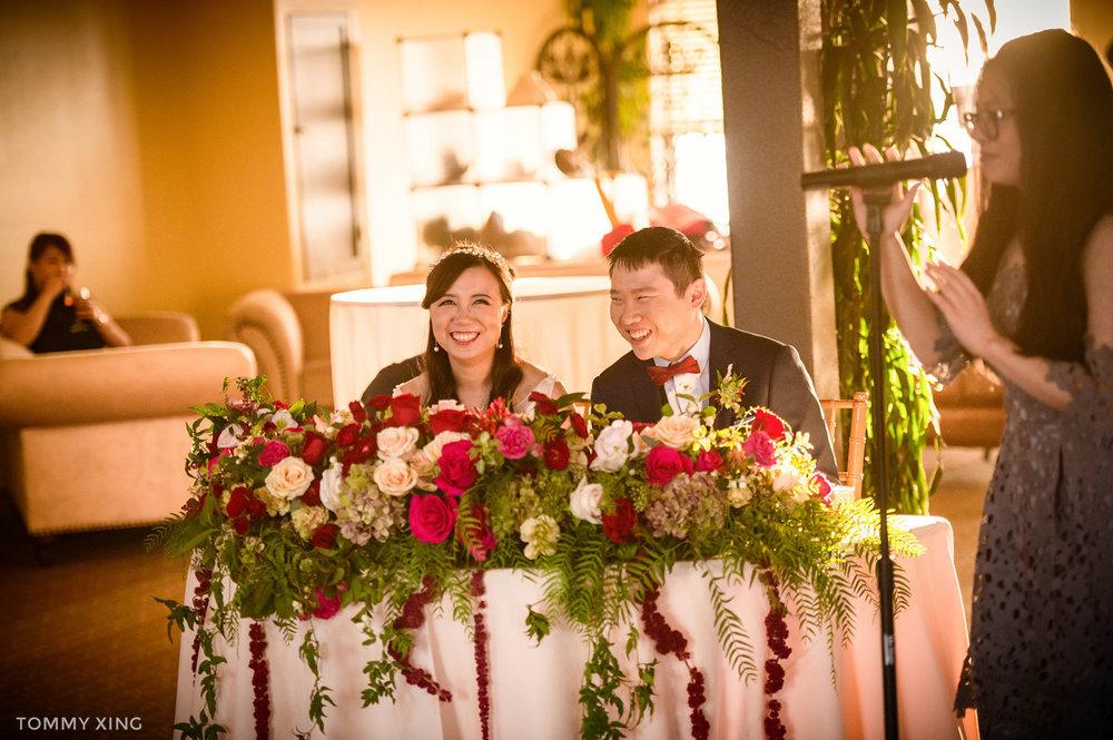 Di Liang & Ke Ding Redondo beach historic library wedding - 洛杉矶婚礼婚纱照摄影师 Tommy Xing Wedding Photography 165.jpg