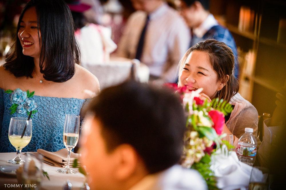 Di Liang & Ke Ding Redondo beach historic library wedding - 洛杉矶婚礼婚纱照摄影师 Tommy Xing Wedding Photography 166.jpg