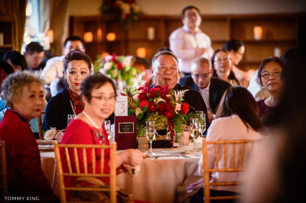 Di Liang & Ke Ding Redondo beach historic library wedding - 洛杉矶婚礼婚纱照摄影师 Tommy Xing Wedding Photography 167.jpg