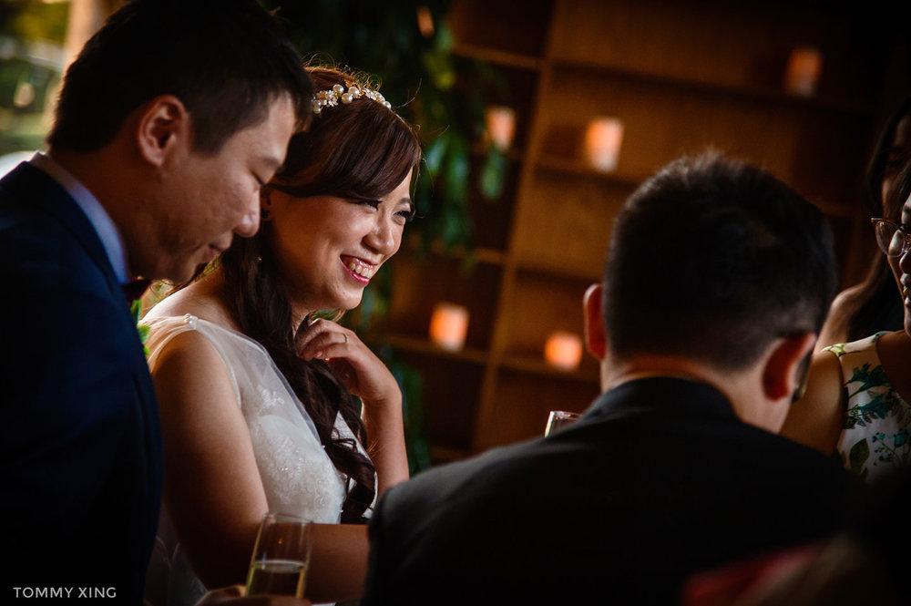Di Liang & Ke Ding Redondo beach historic library wedding - 洛杉矶婚礼婚纱照摄影师 Tommy Xing Wedding Photography 171.jpg
