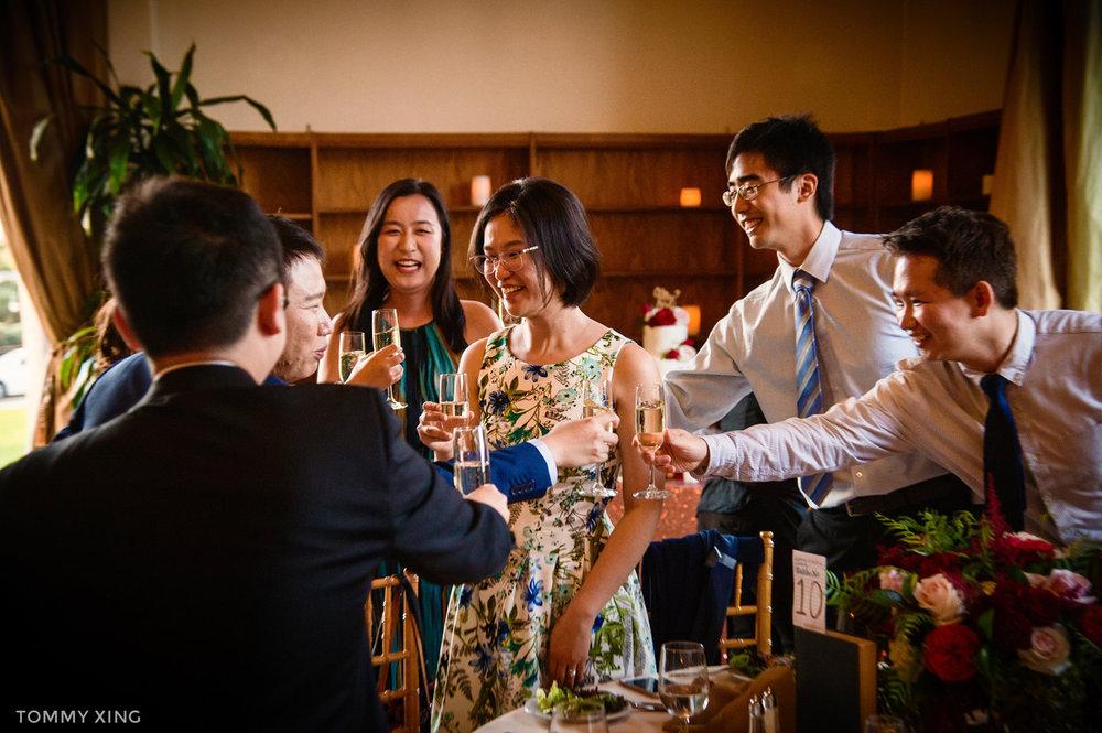 Di Liang & Ke Ding Redondo beach historic library wedding - 洛杉矶婚礼婚纱照摄影师 Tommy Xing Wedding Photography 172.jpg
