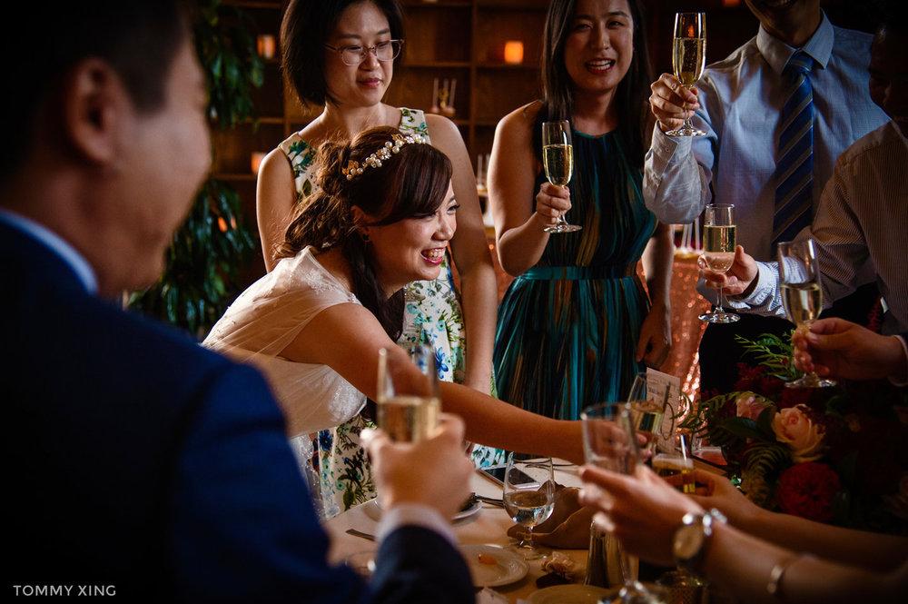 Di Liang & Ke Ding Redondo beach historic library wedding - 洛杉矶婚礼婚纱照摄影师 Tommy Xing Wedding Photography 174.jpg