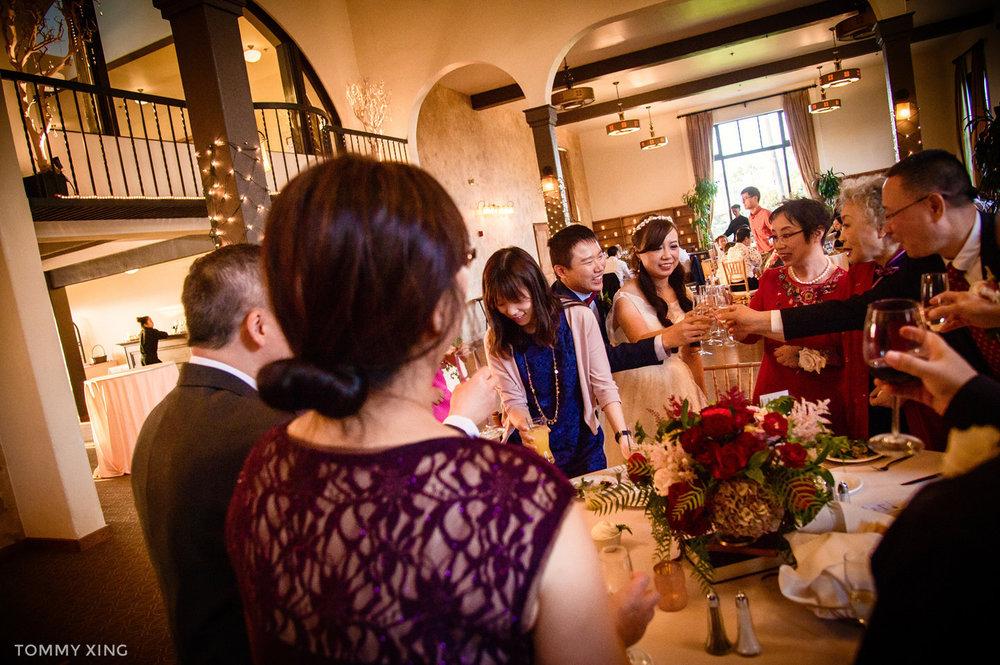 Di Liang & Ke Ding Redondo beach historic library wedding - 洛杉矶婚礼婚纱照摄影师 Tommy Xing Wedding Photography 176.jpg