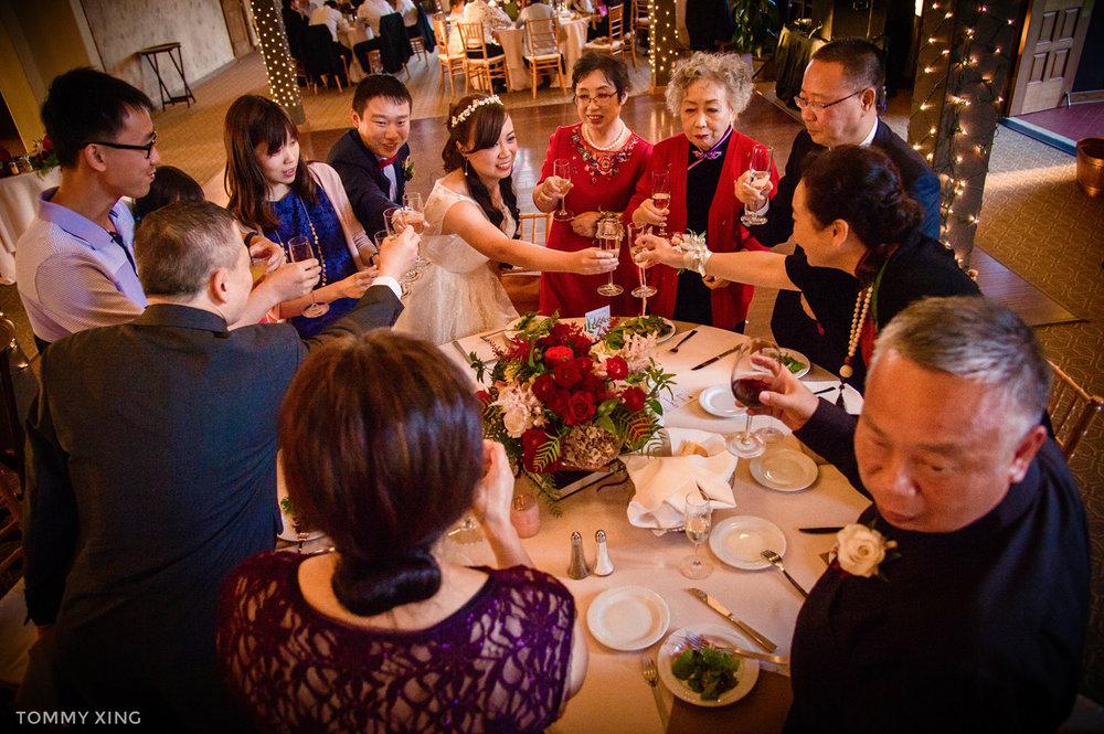 Di Liang & Ke Ding Redondo beach historic library wedding - 洛杉矶婚礼婚纱照摄影师 Tommy Xing Wedding Photography 177.jpg