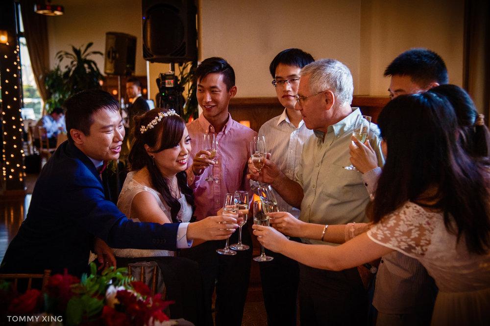 Di Liang & Ke Ding Redondo beach historic library wedding - 洛杉矶婚礼婚纱照摄影师 Tommy Xing Wedding Photography 178.jpg