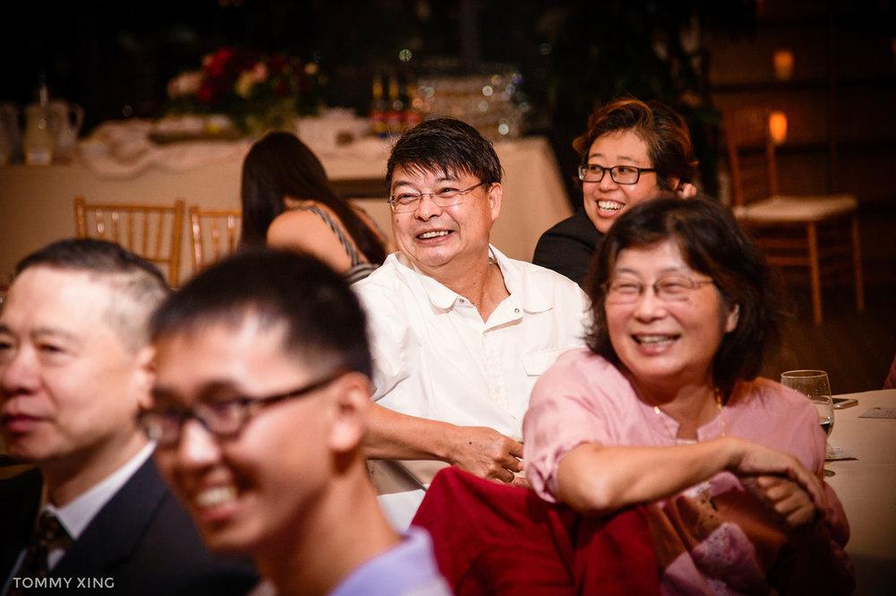 Di Liang & Ke Ding Redondo beach historic library wedding - 洛杉矶婚礼婚纱照摄影师 Tommy Xing Wedding Photography 184.jpg