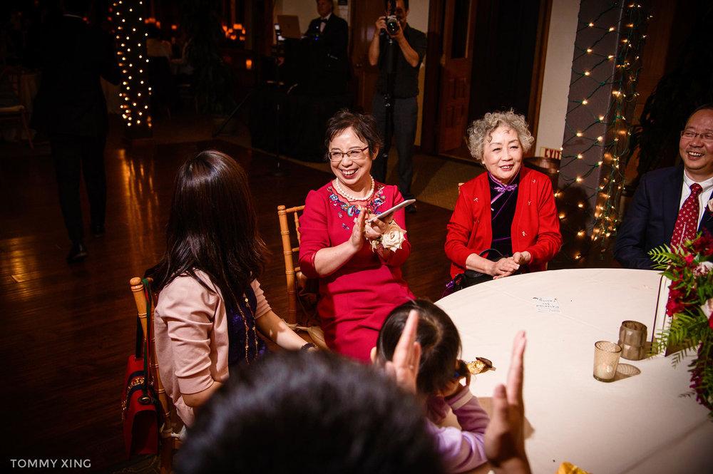 Di Liang & Ke Ding Redondo beach historic library wedding - 洛杉矶婚礼婚纱照摄影师 Tommy Xing Wedding Photography 185.jpg