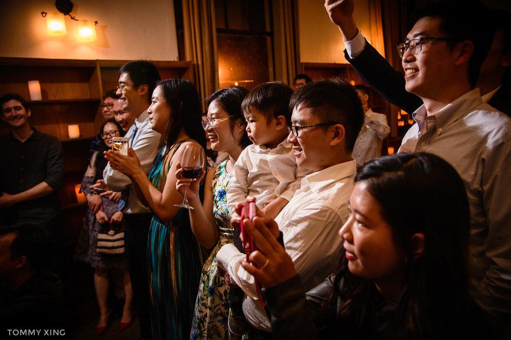 Di Liang & Ke Ding Redondo beach historic library wedding - 洛杉矶婚礼婚纱照摄影师 Tommy Xing Wedding Photography 188.jpg