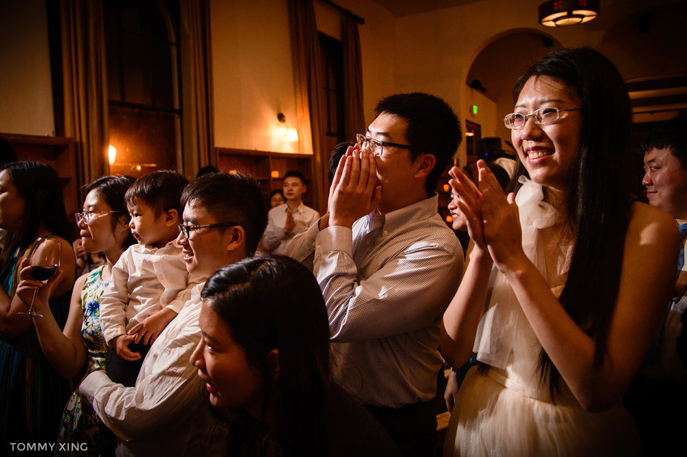 Di Liang & Ke Ding Redondo beach historic library wedding - 洛杉矶婚礼婚纱照摄影师 Tommy Xing Wedding Photography 190.jpg