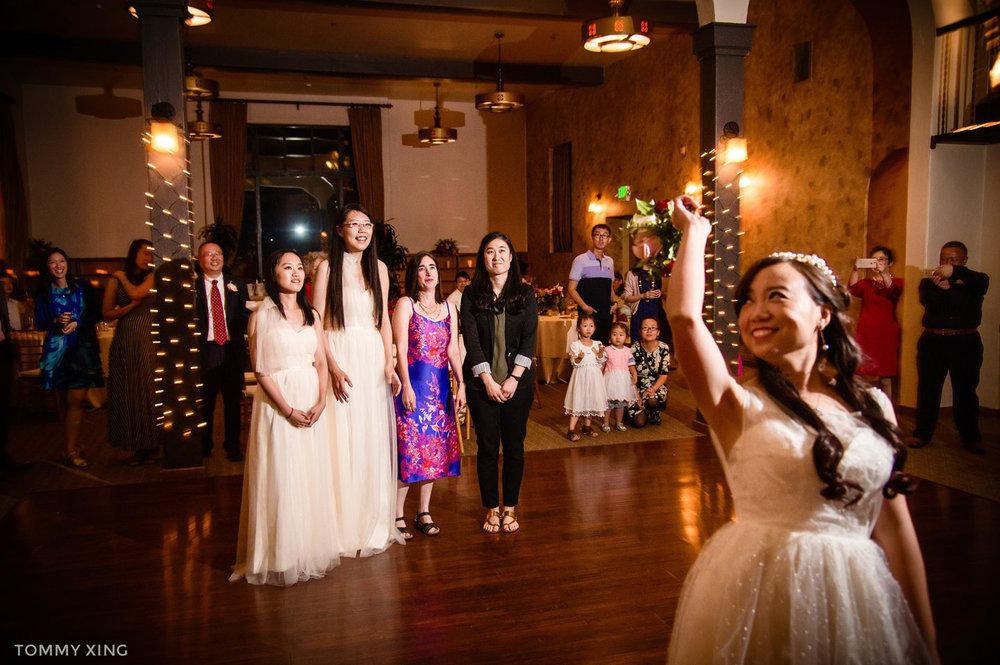 Di Liang & Ke Ding Redondo beach historic library wedding - 洛杉矶婚礼婚纱照摄影师 Tommy Xing Wedding Photography 195.jpg