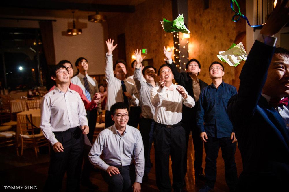 Di Liang & Ke Ding Redondo beach historic library wedding - 洛杉矶婚礼婚纱照摄影师 Tommy Xing Wedding Photography 202.jpg
