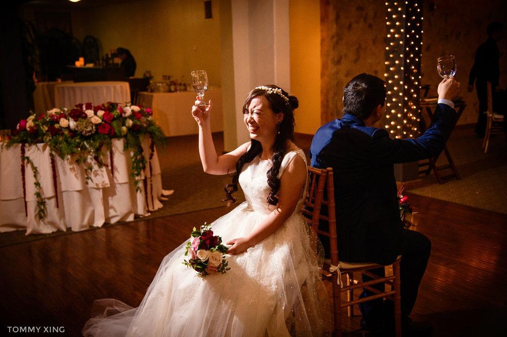Di Liang & Ke Ding Redondo beach historic library wedding - 洛杉矶婚礼婚纱照摄影师 Tommy Xing Wedding Photography 205.jpg