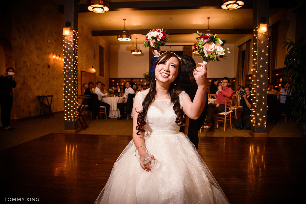 Di Liang & Ke Ding Redondo beach historic library wedding - 洛杉矶婚礼婚纱照摄影师 Tommy Xing Wedding Photography 207.jpg