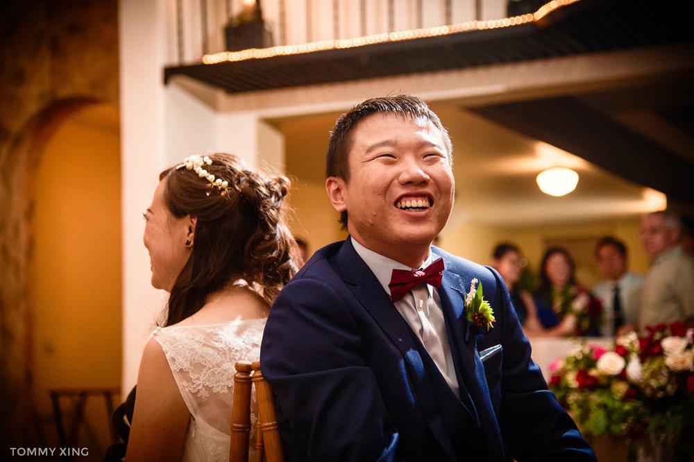 Di Liang & Ke Ding Redondo beach historic library wedding - 洛杉矶婚礼婚纱照摄影师 Tommy Xing Wedding Photography 210.jpg