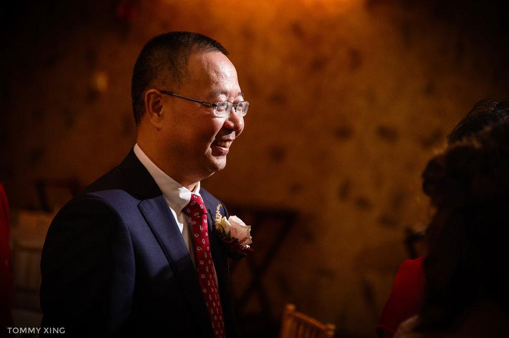 Di Liang & Ke Ding Redondo beach historic library wedding - 洛杉矶婚礼婚纱照摄影师 Tommy Xing Wedding Photography 214.jpg