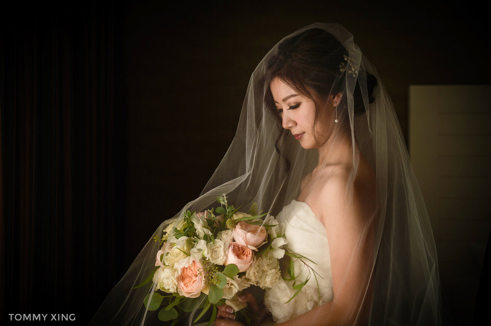 WAYFARERS CHAPEL WEDDING - Yaoyao & Yuanbo by Tommy Xing Photography 洛杉矶婚礼婚纱摄影 03.jpg
