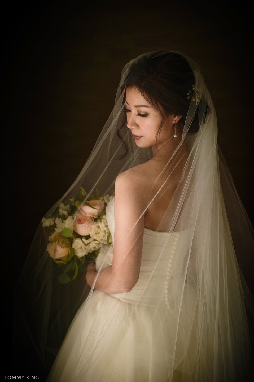 WAYFARERS CHAPEL WEDDING - Yaoyao & Yuanbo by Tommy Xing Photography 洛杉矶婚礼婚纱摄影 05.jpg