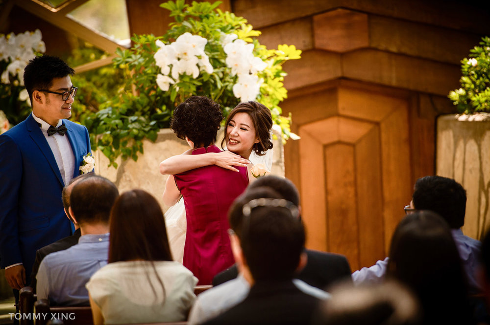 WAYFARERS CHAPEL WEDDING - Yaoyao & Yuanbo by Tommy Xing Photography 洛杉矶婚礼婚纱摄影 14.jpg