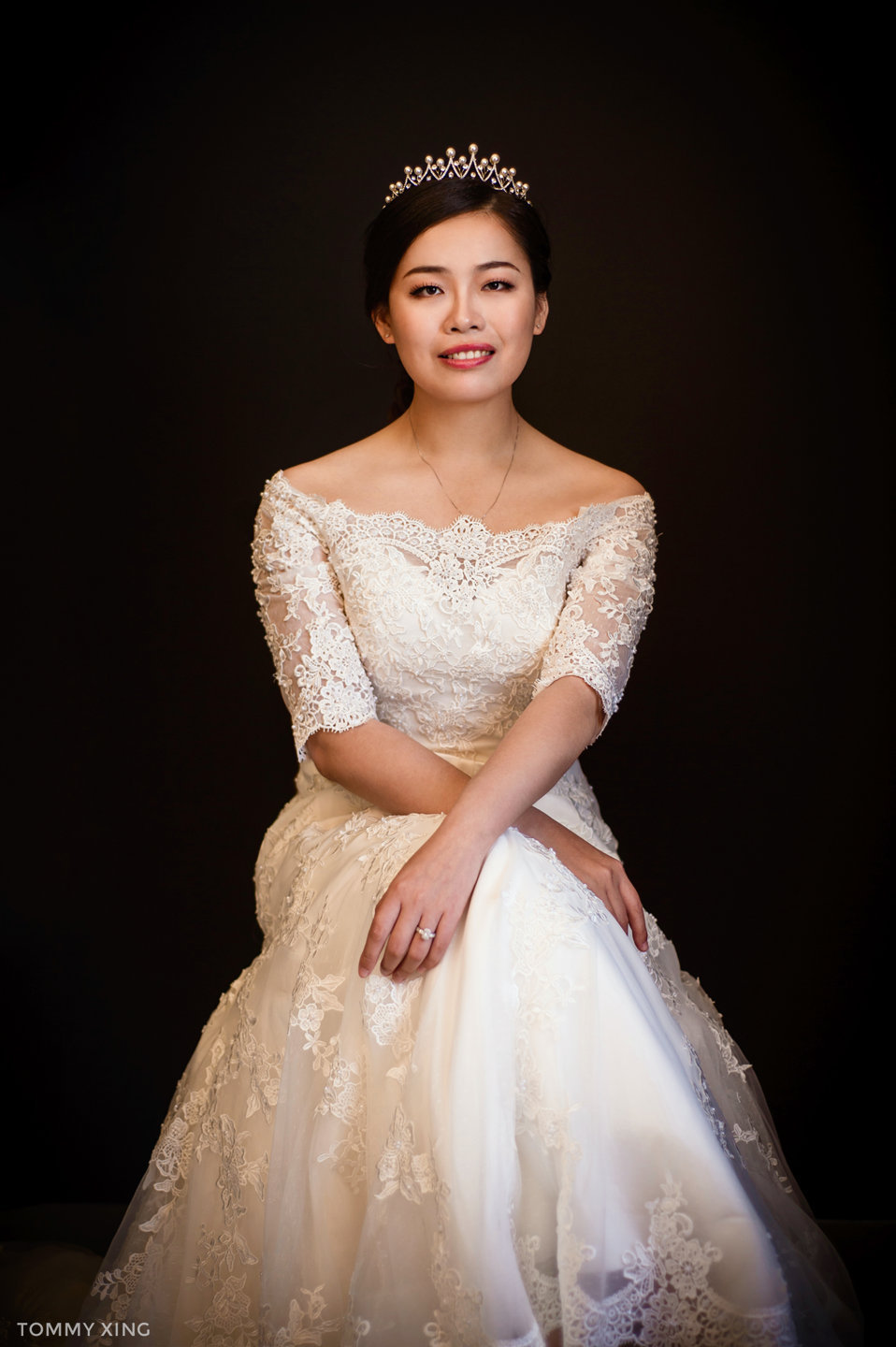 San Francisco Wedding Photo 旧金山湾区婚纱照 Tommy Xing Photography 洛杉矶 04.jpg