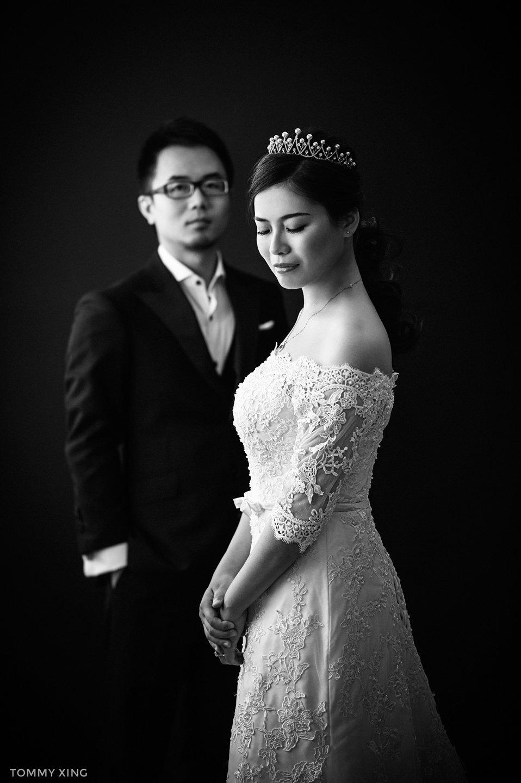 San Francisco Wedding Photo 旧金山湾区婚纱照 Tommy Xing Photography 洛杉矶 10.jpg
